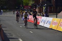 Tour de Yorkshire 2018 Sportive (308) (rs1979) Tags: tourdeyorkshire yorkshire cyclerace cycling tourdeyorkshiresportive tourdeyorkshire2018sportive sportive tourdeyorkshire2018 tourdeyorkshire2018stage4 stage4 leeds westyorkshire theheadrow headrow