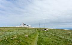 Loop Head (Ronan McCormick) Tags: ilobsterit 45 canon ireland landscape summer clare eire light lighthouse loophead wildatlanticway