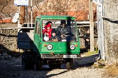 IMG_9083_resize_000 (Pierre S.B.) Tags: pierre trip azerbaijan architecture nature lifestyle природа азербайджан путешествие архитектура шеки киш албания кавказ kavkaz kaukaz 2014 canon