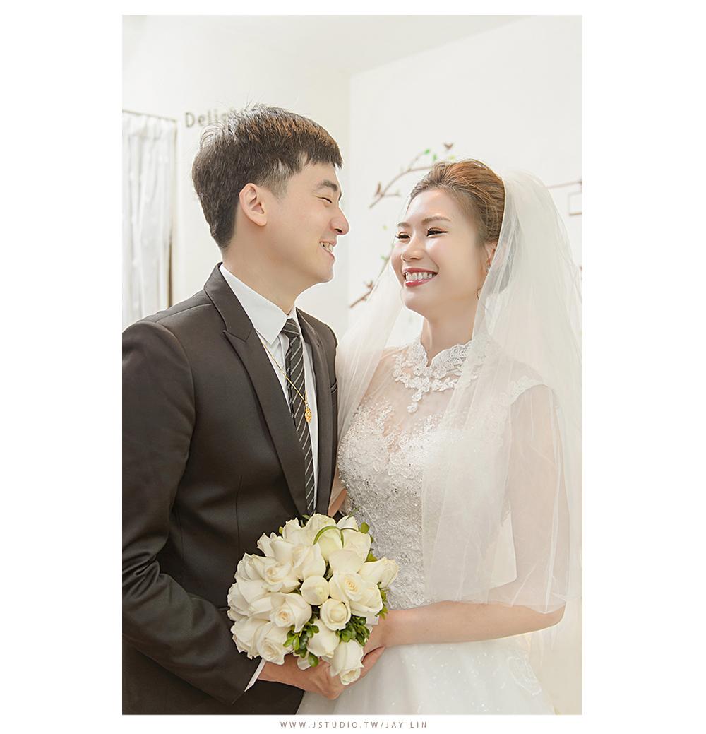 婚攝 台北婚攝 婚禮紀錄 婚攝 推薦婚攝 格萊天漾 JSTUDIO_0082
