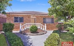 21A Boomerang Street, Granville NSW