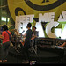Braga Jazz Night  47 - JamSession (1)