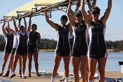 032A6514.jpg (shoelessphotography) Tags: rowna circ australianwomensquad womensquad genevieve rowing rowingaustralia caitlin olly