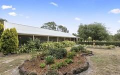210/87-97 Yarranabbe Road, Darling Point NSW