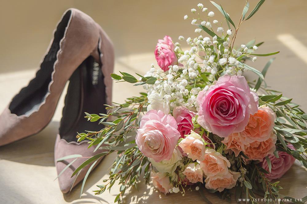 婚攝 台北婚攝 婚禮紀錄 婚攝 推薦婚攝 世貿三三 JSTUDIO_0004