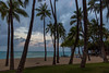 Dawn in Waikiki Beach, O'ahu, Hawai'i, USA (takasphoto.com) Tags: 24105mm amanecer america beach cmos canon canon5d canon5dmarkiii canonef24105mmf4lisusmlens canonef24105mmf4lisusmlensforcanoneosslrcameras canoneos5dmarkiii canonlens dslr dawn day daytime eeuu ef eflens estadosunidos fullframe hawaii honolulu island lens mañana morning northamerica oahu oceanea o'ahu pacific pacificocean polynesia professional slr time usa unitedstates unitedstatesofamerica waikiki waikikibeach waikīkī amanhecer bìnhminh f40 קנון فَجْر كانون کانن รุ่งอรุณ アメリカ合衆国 オアフ オアフ島 キャノン キヤノン ハワイ ハワイ州 ホノルル ホノルル市内 ワイキキ ワイキキビーチ 佳能 北米 夜明け 昼 朝 米国 美国 黎明 새벽 캐논