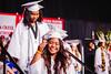 Laguna Graduation 2018-162 (Supreme_asian) Tags: high school graduation canon 5d mark iii mk l lens outside inside kings sacramento area golden 1 center