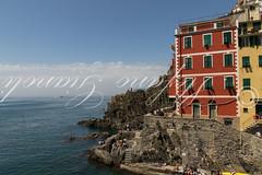 Liguria 2018 (Stefano Gianoli) Tags: 2018 5terre anno citta mare primavera riomaggiore stagione