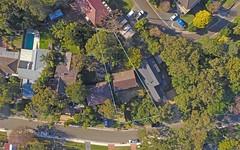 59 Matson Crescent, Miranda NSW