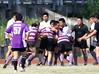 20180602197 (pingsen) Tags: 台中 橄欖球 rugby 逢甲大學 橄欖球隊 ob ob賽 逢甲大學橄欖球隊