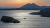 Safe Home (PapaPiper (Travelling with my camera)) Tags: greece attica athens sounion sunset seascape boats safehaven europe sea aegean greatphotographers greaterphotographers