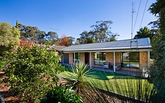 10 St Andrews Ave, Blackheath NSW
