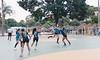 20052018-IMG_0817 (AALEB) Tags: aaleb handebol handball hand inter interufmg esporte feminino universitário