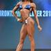 #278 Victoria Seguin