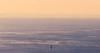 """SDIM7832 - sd1 - """"Silenzio"""" - agfa color solagon 80mm f4.5 (ciro.pane) Tags: sigma sd1 merrill foveon mare luce silenzio golfo salerno promontorio minerva punta campanella italy italia italien italie agfa color solagon 80mm f45 magia colori navigazione vela"""