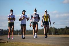 032A6632.jpg (shoelessphotography) Tags: rowna circ australianwomensquad womensquad genevieve rowing rowingaustralia caitlin olly