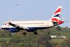 G-EUYP_03 (GH@BHD) Tags: geuyp airbus a320 a320200 ba baw britishairways unionflag bhd egac belfastcityairport airliner aircraft aviation