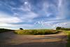 Virage (Excalibur67) Tags: nikon d750 sigma 1224f4556iidghsm paysage landscape ciel cloud sky nature nuages route campagne
