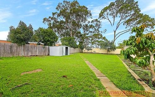 263 Wangee Rd, Greenacre NSW 2190