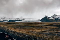 DSCF7376 (AlexandreC) Tags: fuji x100f islande iceland 2018