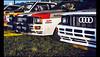 Audi Quattro A2 (1985) (Laurent DUCHENE) Tags: lesgrandesheuresautomobiles automobile automobiles auto autodrome 2017 motorsport car linasmontlhéry audi quattro a2