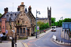 to be posted at (MeowPawJournals) Tags: citybreak edimburgo edinburgh scotland uk medieval deanvillage secret stonehouses medievalvillage oldtown casasdepiedra travelphotography cityphotography fotografiadeviajes