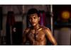 Kick Boxing 25 (rantbot66) Tags: thailand thaiboxing muaythai koh samui kohsamui contenders