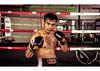 Kick Boxing 08 (rantbot66) Tags: thailand thaiboxing muaythai koh samui kohsamui contenders
