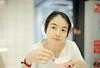 21fb1 (飞鸿留影) Tags: leica leicam7 m7 film 35mmfilm rangefinder carlzeiss zm csonnart1550 leicasummilux35mmf14asph leicasummiluxm50mmf14asph summiluxm3514a summiluxm5014a m5014a m3514a summilux filmphotography china street snapshot streetshot documentary architecture people portrait landscape cityscape wuxi positive kodak negativefilm negative kodak5207 motionpicturefilm cinefilm girl girlsonfilm bokeh colorfilm analog analogphotography
