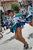 NCAC-090618-40389 (Nick-R-Stevens) Tags: northampton northamptoncarnival carnival music caribean dancing dancers performance costumes charity 2018 majorettes cheerleaders brassband caribeancarnival