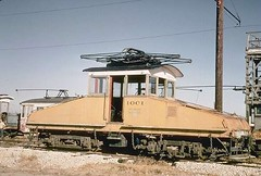 key System 1001 (mellowone_99) Tags: nyel2 wwii richmomd shipyard railway oakland california