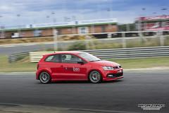 VW Polo TSi _ Circuito Jarama Race (Luis6680) Tags: jarama race tandas tandasprivadas trackday polo volkswagen tsi vw
