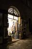 Assi di notte (edoardo.cloriti) Tags: assisi umbria italy italia borghi night nikon nikond3300 nature vacation light street old portrait