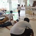 Visit To Gagangiri Ashram & Ganpati Darshan (8)