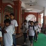 Visit To Gagangiri Ashram & Ganpati Darshan (7)