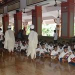 Visit To Gagangiri Ashram & Ganpati Darshan (5)