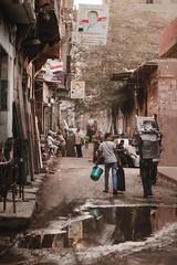 Cairo, Egypt (pas le matin) Tags: cairo lecaire city street rue ville cityscape travel voyage world candid africa afrique people canon 7d canon7d canoneos7d eos7d