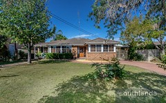 10 Batt Street, South Penrith NSW