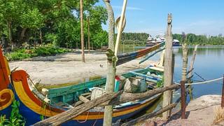 Boat - 5325