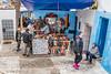 _DSC4358 (BasiaBM) Tags: kasbah udayas rabat morocco