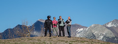 Molas Pass (Jedi5150) Tags: colorado rockies rockymountains mountains landscape