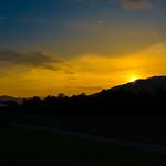 Hörnleberg/Schwarzwald 2018 thumbnail