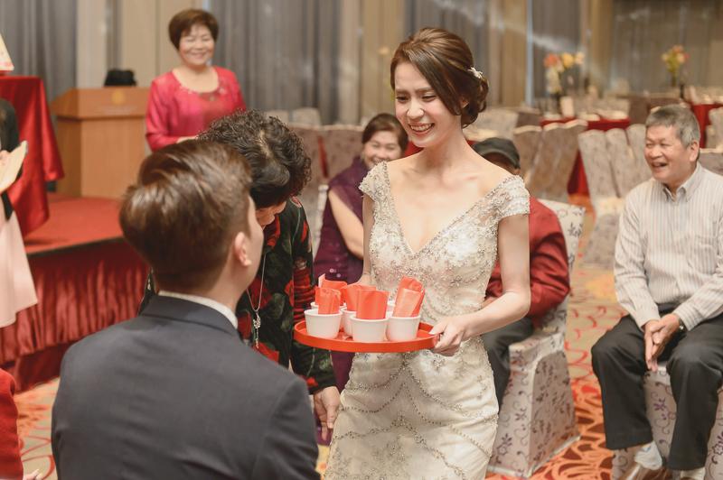 新祕Renee,Cheri婚紗,白金花園酒店,白金花園婚宴,白金花園婚攝,KIWI影像基地,主持旻珊,MSC_00015