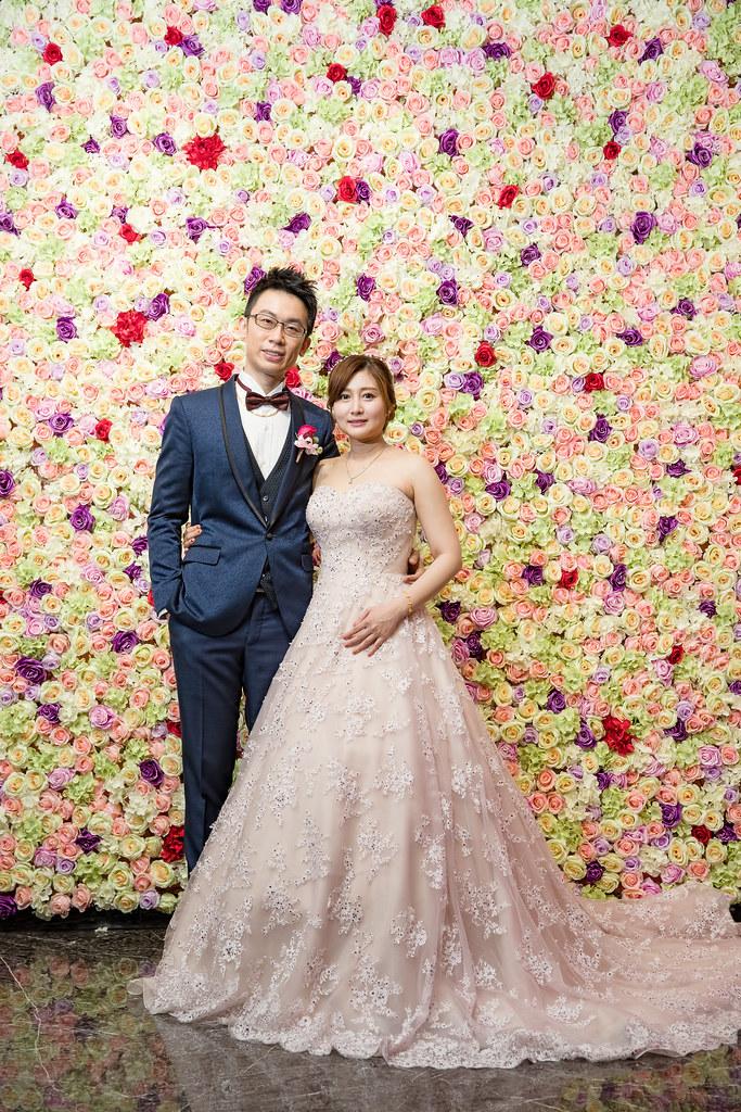 水源會館,台北水源會館,牡丹廳,婚攝卡樂,友勝&翔羚147