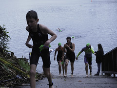 "Lake Eacham Triathlon-97 • <a style=""font-size:0.8em;"" href=""http://www.flickr.com/photos/146187037@N03/41925468475/"" target=""_blank"">View on Flickr</a>"