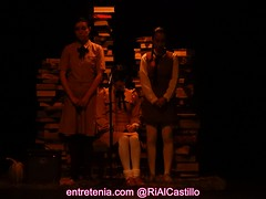 """CASA CALABAZA 2018 • <a style=""""font-size:0.8em;"""" href=""""http://www.flickr.com/photos/126301548@N02/41943250684/"""" target=""""_blank"""">View on Flickr</a>"""