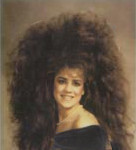 Huge 80s hair (bigi8281) Tags: 80s bighair