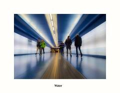 Metro Napoli (oiZox) Tags: streetphotagraphy buongiorno color natural nathrangvietnamsmokingsmilingboat it italy