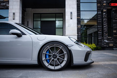 ANRKY Wheels - Porsche 991 GT3 - AN22CL (anrkywheels) Tags: anrkywheels anrky an22 seriestwo porsche 9912 991 gt3 gt3rs pcar forged wheels adv1 thewheelindustry vossen forgeline forgiato quebec canada fitment lifestyle rims 2 piece custom mill milledfresh hre madeintheusa brixton miami california los angeles dubai