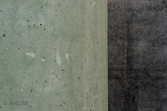 Reduced (ARTUS8) Tags: abstraktesgemälde color farbe nikon28300mmf3556 abstrakt flickr detail textur nikond800 colour